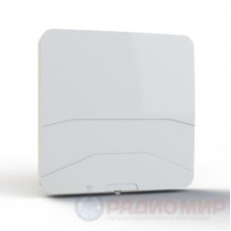 3G/4G антенна NITSA-4