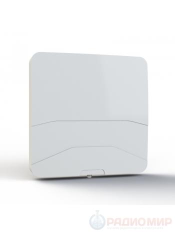 3G+4G антенна NITSA-4