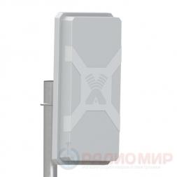 3G/4G антенна NITSA-5F MIMO
