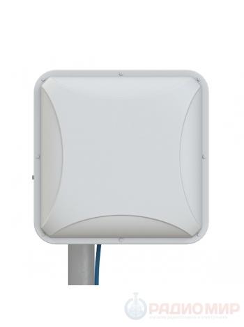 3G+4G антенна PETRA Broad Band 75