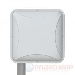 3G/4G антенна PETRA BB 75 MIMO