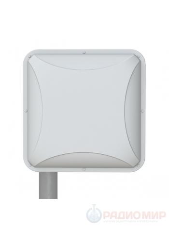 3G+4G антенна PETRA BB 75 MIMO 2x2
