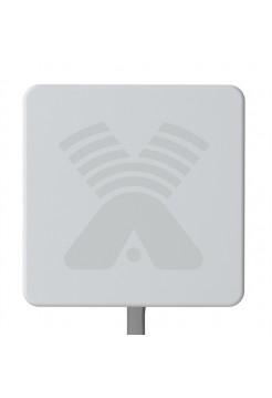 3G/4G антенна ZETA F