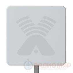 3G/4G антенна ZETA MIMO