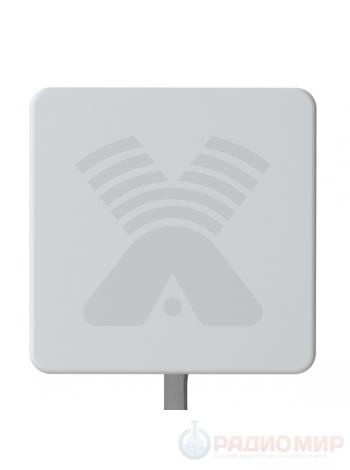 3G 4G антенна ZETA-F