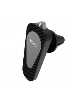 Держатель магнитный для телефона Hoco CA37