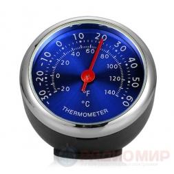 Термометр Орбита OT-CAA41
