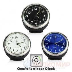Часы Орбита OT-CLC03