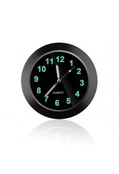 Часы Орбита OT-CLC02