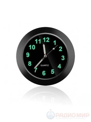 Часы в машину Орбита OT-CLC02