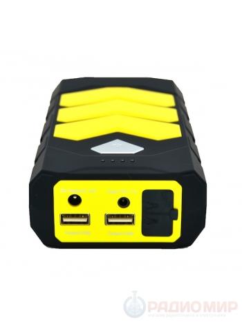 Пуско зарядное устройство для автомобиля Орбита OT-JS02