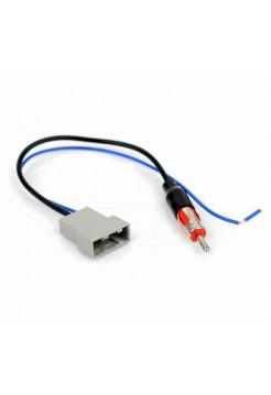Переходник антенный для Nissan ASH-036
