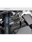 Тестер автомобильных аккумуляторов VT15C