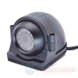 Камера авто TDS TS-CAV12 AHD