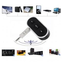 Bluetooth-AUX приемник OT-PCB01