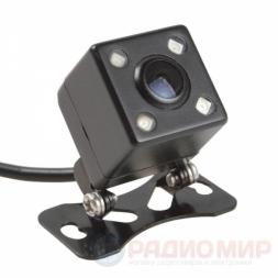 Камера заднего вида TDS TS-CAV05