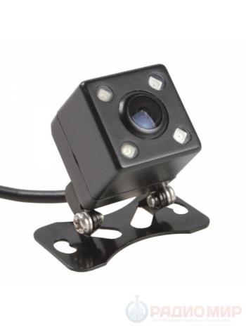 Видеокамера заднего вида TDS TS-CAV05