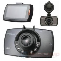 Видеорегистратор TDS TS-CAR28
