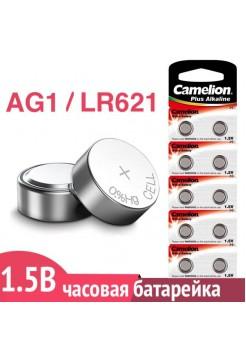 G1 (LR621) батарейка