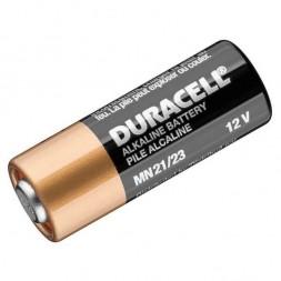 23A Duracell батарейка