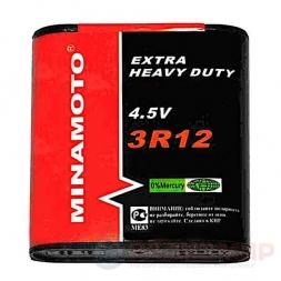 3R12 Minamoto батарейка