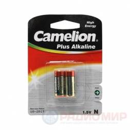 LR1 Camelion батарейка