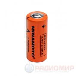 ER 14335 STD Minamoto батарейка