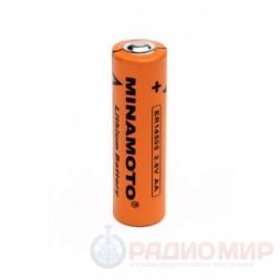 ER 14505 STD Minamoto батарейка