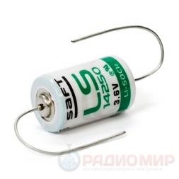 LS 14250 CNA Saft батарейка