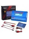Универсальное зарядное устройство IMAX B6 80W