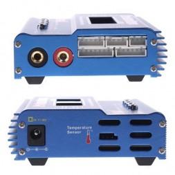 Зарядное устройство IMAX B6 80W