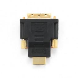 HDMI⇄DVI-D переходник