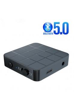 Передатчик/приемник Bluetooth KN-321