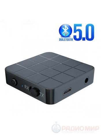 Bluetooth передатчик/приемник KN-321