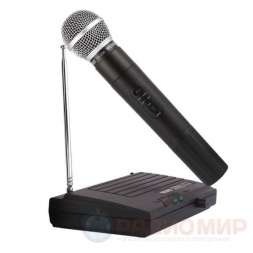 Микрофон SH-200