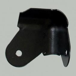 Уголок защитный металлический