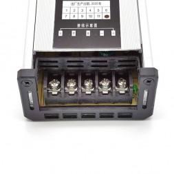 12В/12.5А блок питания OT-APB24