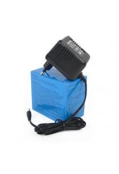 9В 0.5А блок питания Robiton B9-500