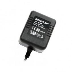 6В 0.5А блок питания Robiton B6-500