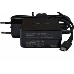 5-20В 65Вт блок питания type C APB87