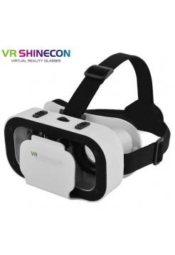 Очки виртуальной реальности Shinecon VR 200