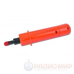 Инструмент для заделки витой пары (T-430)