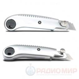 Нож универсальный AO-050