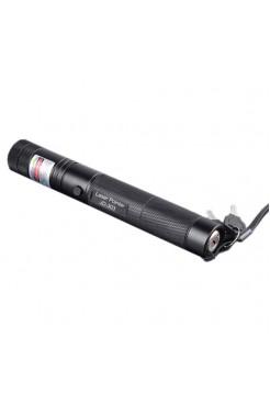 Лазерная указка Огонек OG-LDS03