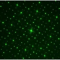 Лазерная указка Огонек OG-LDS01