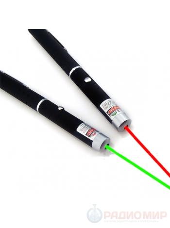Лазерная указка Огонек OG-LDS02