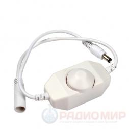 Контроллер CDM06AESB