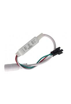Контроллер SP002E (LD-01)