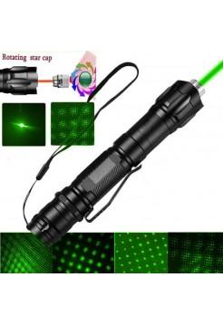 Лазерная указка Огонек OG-LDS22