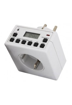 Таймер электронный Robiton EL-01